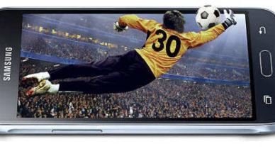 Samsung-Galaxy-J1-4G