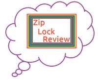 ZipLockReview