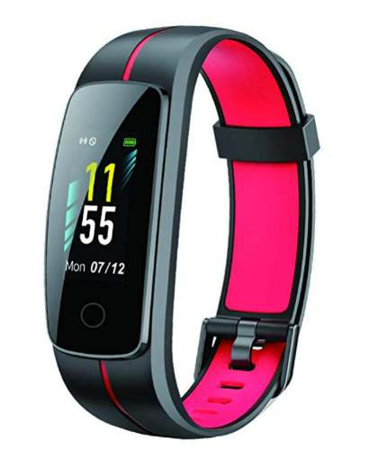 PLAYGO-53-Fitness-Band