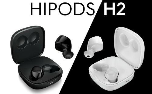 TECNO-Hipods-H2