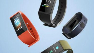Redmi Smart Band