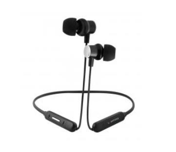 Lumiford XP70 Advanced Wireless Earphones