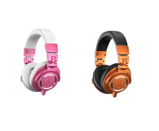 M50x-Limited-Edition-Colour-Poll