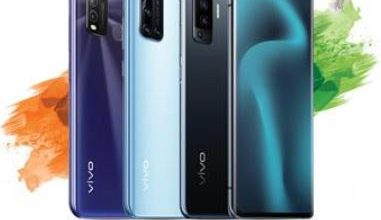 vivo-Independence-Day-Special-Offers