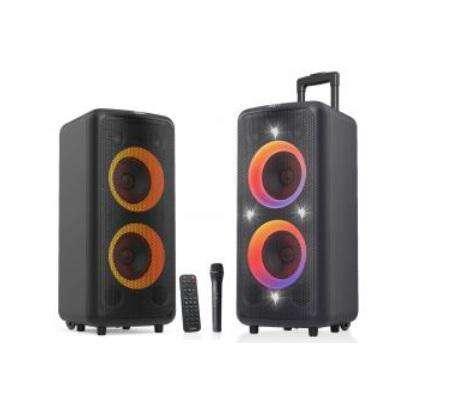 Fenda Audio Launches PA300 Speaker